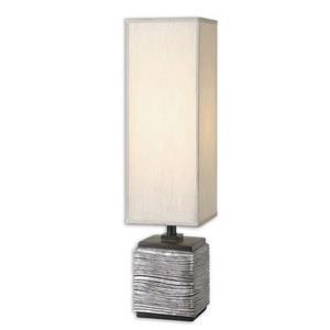Ciriaco - One Light Table Lamp