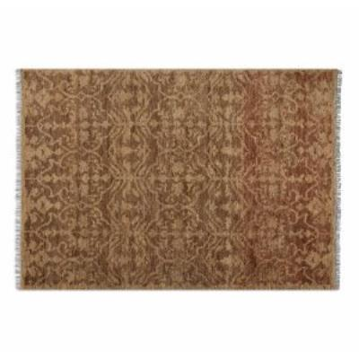 Uttermost 70010-8 Vallata - 8'X10' Hand Knotted Rug