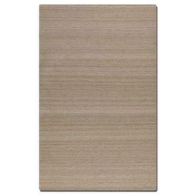 Uttermost 71006-9 Wellington - 9' X 12' Rug