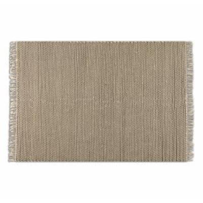 Uttermost 71044-9 Juntura - 9' x 12' Decorative Rug