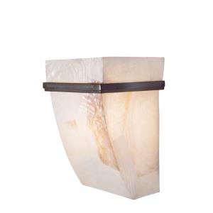 Big - One Light Wall Sconce