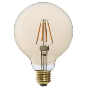 "Accessory - 5.5"" 4W G30 LED Vintage Replacement Lamp (Pack of 6)"