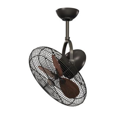 outdoor ceiling fans. Vaxcel Lighting F0041 Elston - 18\u0026quot; Outdoor Ceiling Fan Fans E