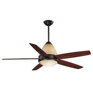 """Fresco - 52"""" Ceiling Fan"""
