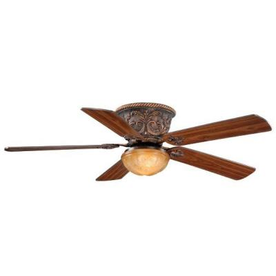 "Vaxcel Lighting FN52317AR Corazon - 52"" Ceiling Fan"