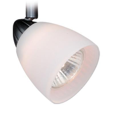 Vaxcel Lighting TP53405 Three Spot Light Pendant