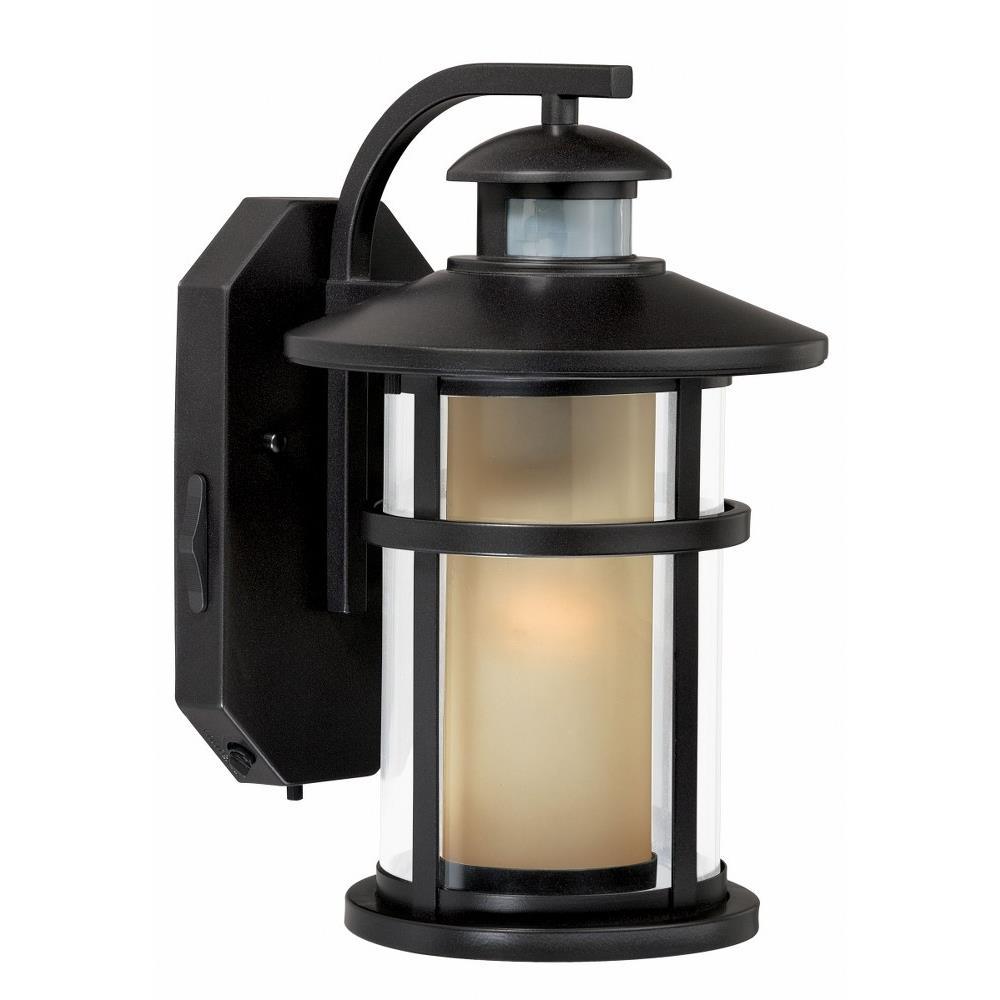 Cadiz One Light Outdoor Wall Lantern