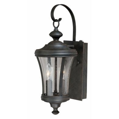 Vaxcel lighting t0146 hanover two light outdoor wall lantern vaxcel lighting t0146 hanover two light outdoor wall lantern aloadofball Images