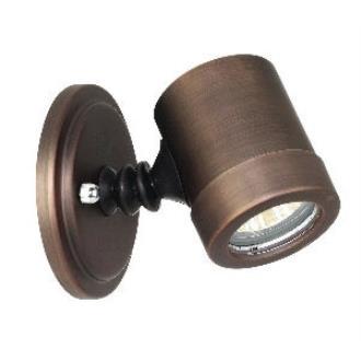 Access Lighting 23025MG Myra-- One Light Spot Lights