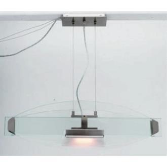 Access Lighting 50104 Phoebe - One Light Pendant