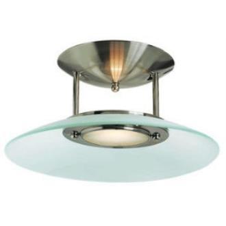 Access Lighting 50451 Argon Semi-Flush