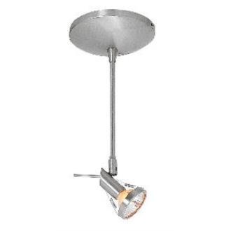 Access Lighting 63021 Versahl Spotlight