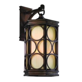 Corbett Lighting 61-24 Holmby Hills - Six Light Outdoor Wall Lantern
