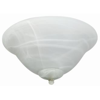 Craftmade Lighting LKE60-NRG Elegance - Light Bowl Kit