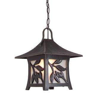 Craftmade Lighting Z7061 Mandalay - One Light Pendant