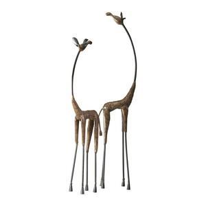 """22"""" Short Giraffe"""