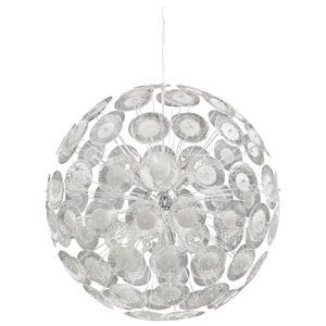 Dandelion - Ten Light Pendant