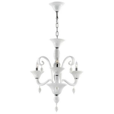 Cyan lighting 6496-3-14 Treviso - Three Light Chandelier