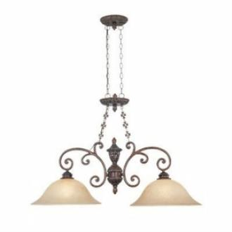 Designers Fountain 97538 Pendant