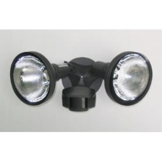 Designers Fountain P218C-87 Motion Detectors - Security Lighting