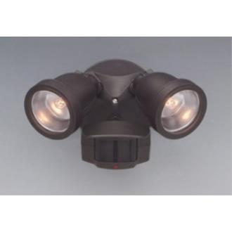 Designers Fountain PH218S-87 Motion Detectors - Motion Detectors Security Lighting