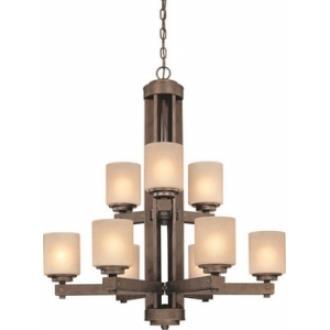 Dolan Lighting 2702-90 Sherwood