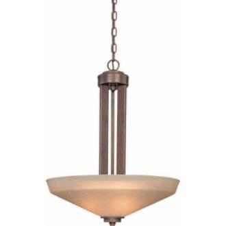 Dolan Lighting 2704-90 Sherwood