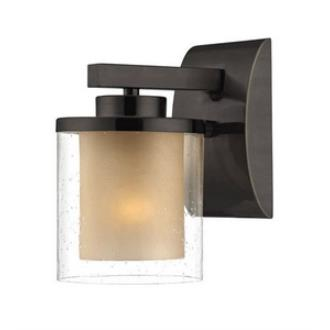 Dolan Lighting 2956-78 Horizon - One Light Wall Sconce
