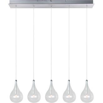 ET2 Lighting E23115 Larmes - Pendant