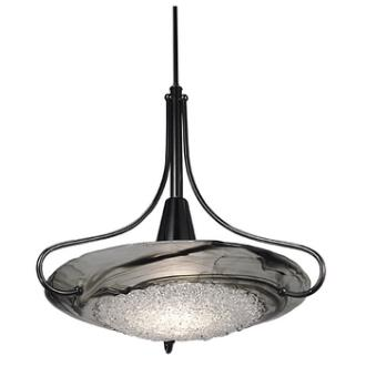 Framburg Lighting 1099 Pleiades - One Light Pendant