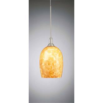 George Kovacs Lighting P402-33-084 Contemporary Pendant Fixture
