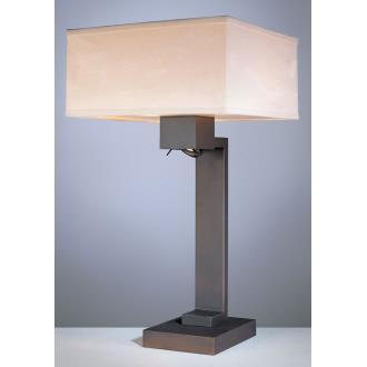 George Kovacs Lighting P342-617 Contemporary Table Lamp