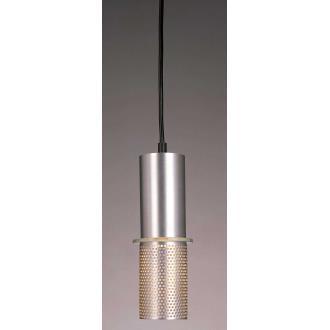 George Kovacs Lighting P9451-2-614 Contemporary Pendant Fixture