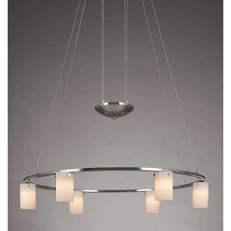 George Kovacs Lighting P8025-084 Contemporary Adjustable