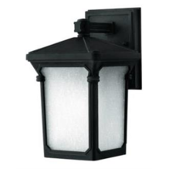 Hinkley Lighting 1356MB Outdoor Stratford