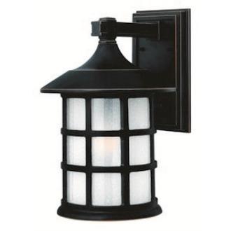 Hinkley Lighting 1805OP Freeport - One Light Outdoor Wall Sconce