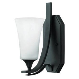 Hinkley Lighting 4630 Brantley - One Light Wall Sconce