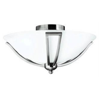Hinkley Lighting 4660 Bolla Collection Chandelier