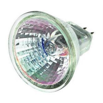 Hinkley Lighting 0011W20 Accessory - 20 Watt Wide Beam Lamp