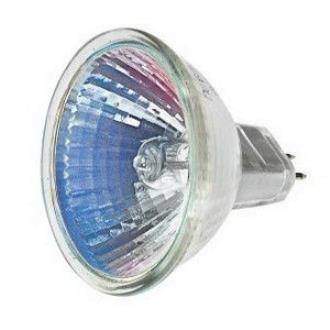 Hinkley Lighting 0016N50 Accessory - 50 Watt Narrow Beam Lamp