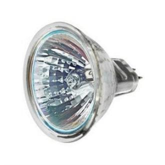 Hinkley Lighting 0016W35 Accessory - 35 Watt MR-16 Wide Lamp