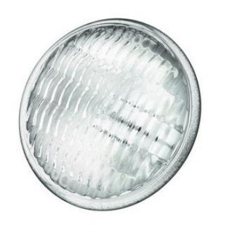 Hinkley Lighting 4435 Lamp, Par 36, 35 Watt