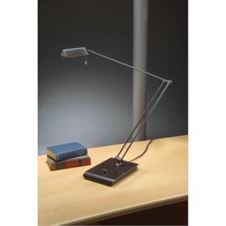 Holtkotter Lighting 6469 Bernie - One Light Desk Lamp