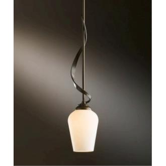 Hubbardton Forge 18-303 Flora - One Light Medium Adjustable Pendant