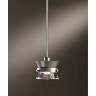 Hubbardton Forge 18-725 Apparatus - One Light Pendant