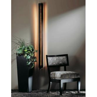 Hubbardton Forge 21-7653 One Light Wall Sconce