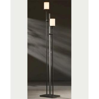 Hubbardton Forge 23-4903 Rook - Two Light Floor Lamp