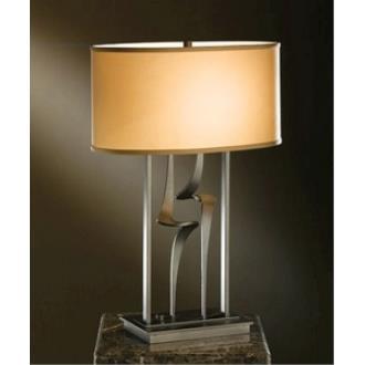 Hubbardton Forge 27-2815C Antasia - One Light Table Lamp