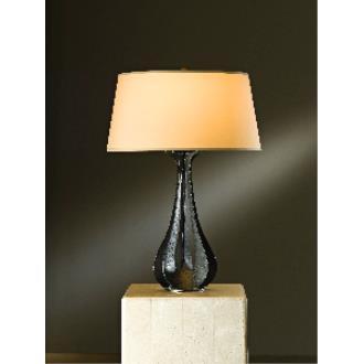 Hubbardton Forge 27-3085 Lino - One Light Table Lamp