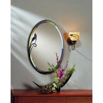 Hubbardton Forge 71-0014 Mirror